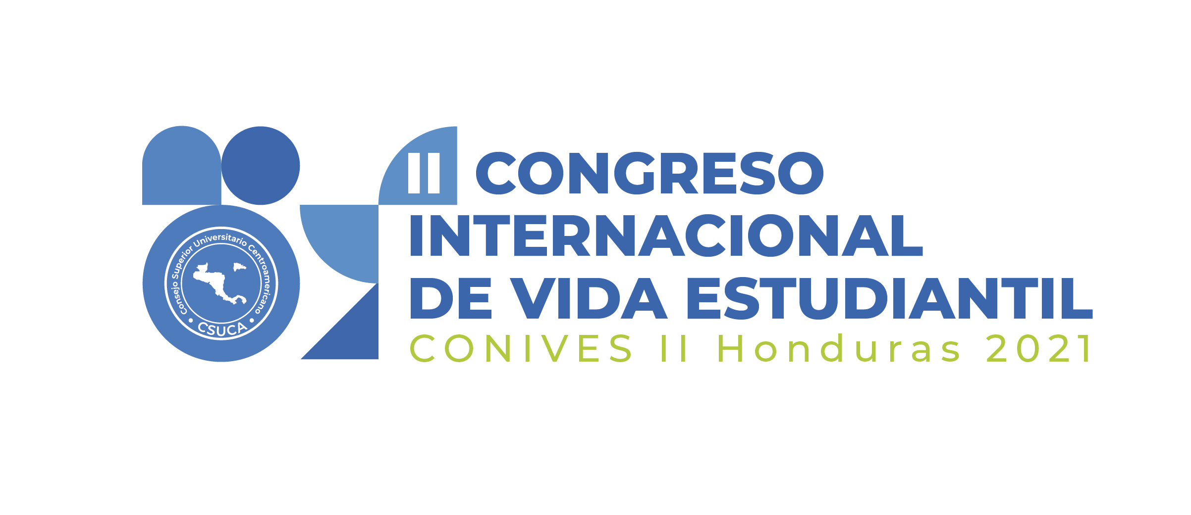 Conives logo